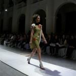 Nove nade srpske mode