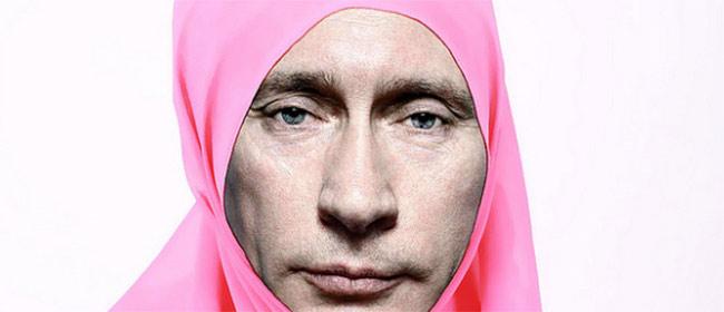 Zbog lajka u Rusiji idete u zatvor