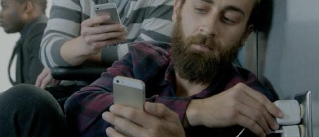 Samsung ponovo proziva iPhone