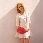 Ashley Benson u H&M