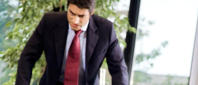 Šta je potrebno da biste postali šef