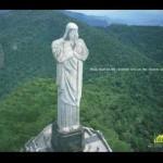 Najsmešnije parodije na utakmicu Nemačka - Brazil  %Post Title