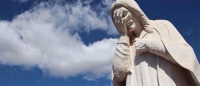 Najsmešnije parodije na utakmicu Nemačka – Brazil