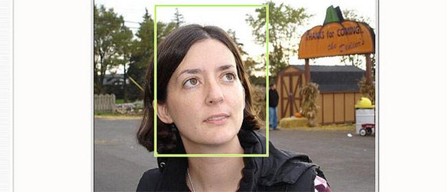Facebook bolje prepoznaje lica od FBI