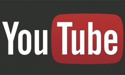 Zašto vam je spor Youtube?  %Post Title