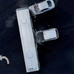 Fiat ne želi da šaljete poruke dok vozite  %Post Title