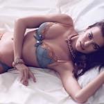 Savršena Irina u seksi vešu  %Post Title