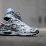 Svemirske Nike patike