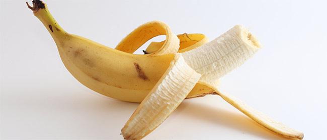 Zelene banane su zdravije
