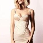 Slatka mala Kate Mara