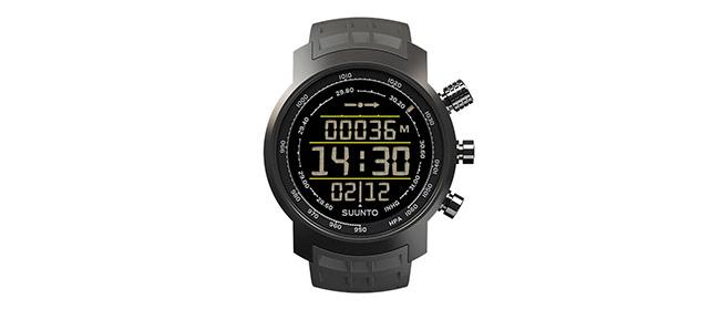 Najbolji sat za prirodu