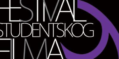 Festival Studentskog filma