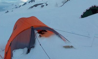 Sada i turisti ugrožavaju Antarktik