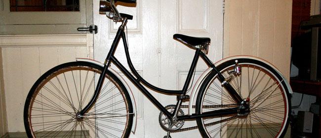 Koji su rizici vožnje bicikla?