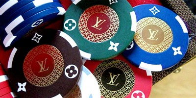 Poker sa stilom  %Post Title