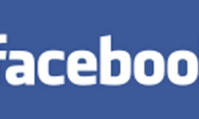 Dugme koje sve čuva na Facebooku  %Post Title