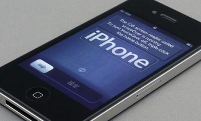 Devojku usmrtio neoriginalni punjač za smartphone  %Post Title