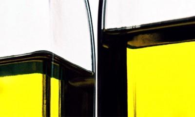 Gde grešite kod upotrebe maslinovog ulja?