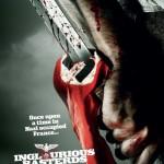 Novi Tarantinov film - Prokletnici