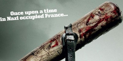 Novi Tarantinov film - Prokletnici  %Post Title