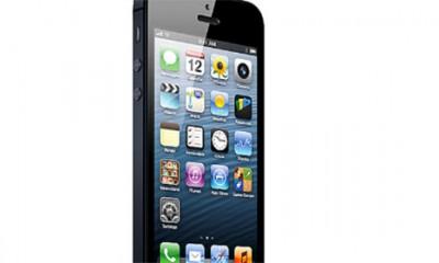 Imate iPhone? Surfujete više  %Post Title