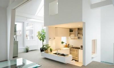Apartman u Amsterdamu  %Post Title