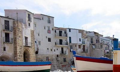 Kuća za jedan evro na Siciliji  %Post Title