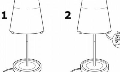 Ikea: Stvarno genijalna reklama  %Post Title