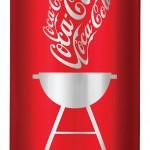 Letnja Coca Cola  %Post Title