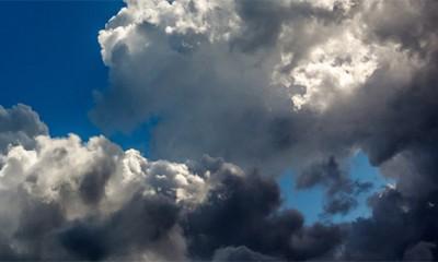 Meteorolozi: Spremite se za najgore  %Post Title