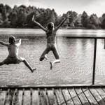 Savršene letnje fotke