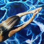 Neverovatne ilustracije iz vode
