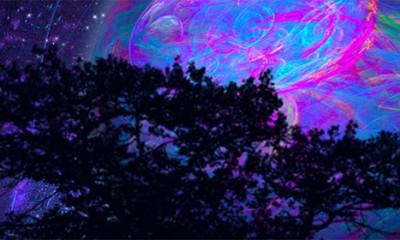 Da li živimo u hologramu?  %Post Title