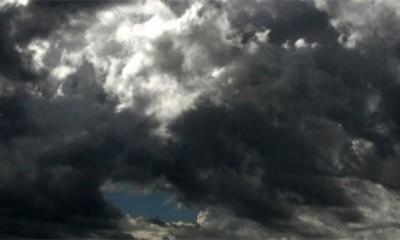 Prognoza: Kiša i kiša  %Post Title