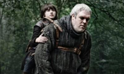 Bez Hodora i Brana Starka u Igri prestola  %Post Title