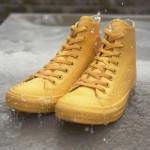 Gumene čizme, koje su zapravo patike
