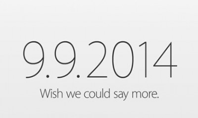 Apple sat će uništiti Švajcarce