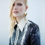 Louis Vuitton: Jesen 2014, zima 2105.  %Post Title