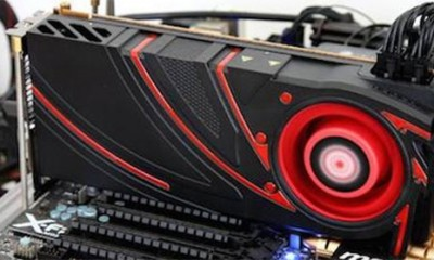 Radeon R9 270X – Best Buy grafika!  %Post Title