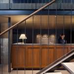 Hotel za bajkere u Japanu  %Post Title
