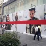 H&M u Knezu od 16. oktobra  %Post Title