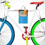 Torbica za bicikl  %Post Title