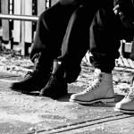 Cipele za zimu 2015.  %Post Title