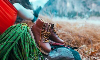 Cipele za zimu 2015.