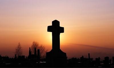 Da li su vernici bolji ljudi od ateista?