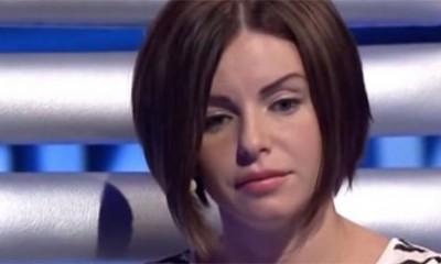Lažna lezbejka zapravo mrzi pedere