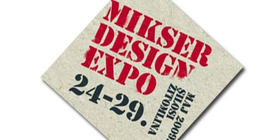 Mikser Design Expo  %Post Title