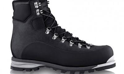 Zimske cipele za sezonu 2015.