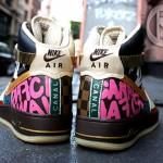 Brendirane Nike  %Post Title