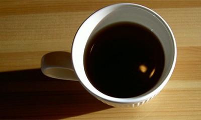 Zeleni čaj je najzdravije piće na planeti